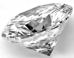 Beauty Diamant