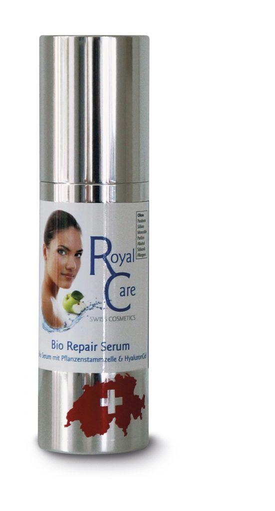 RC Bio Repair Serum