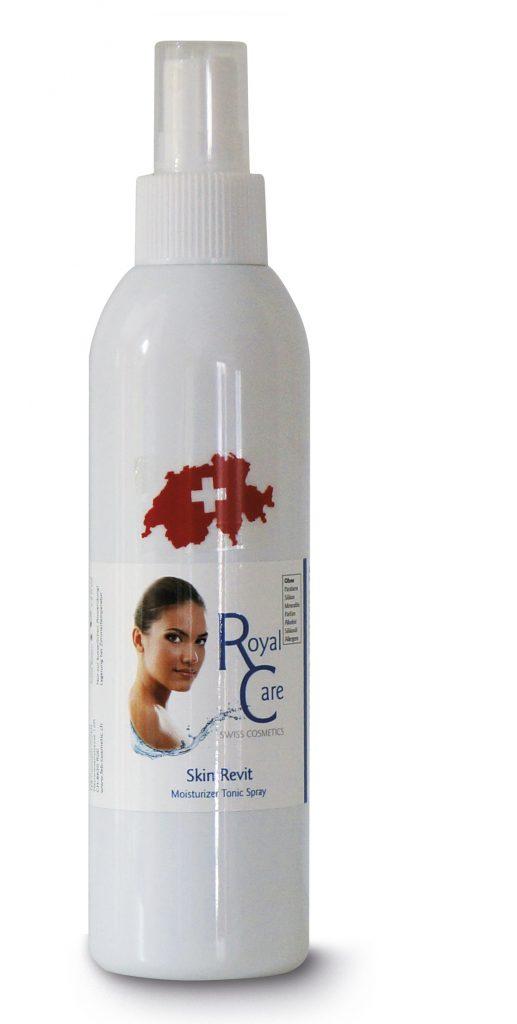 RC Skin Revit
