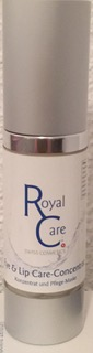 Royalcare Eye&Lip Care Concentrat