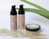 Perfect Day- Anti-Aging Mineral-Make-Up